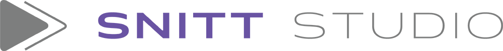 snitt_logo
